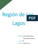Region Los Lagos.docx Arreglado