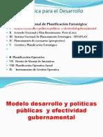1 Modelo Desar y Planificación EstratOK1