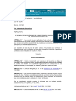 REGIMENJURIDEMPRAGRARIA_Anexo2.pdf