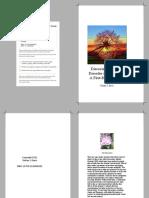 Dissociative_IdentitCSP_Proof110616.PDF