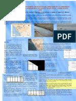 Poster dren4000_Decrypted.docx