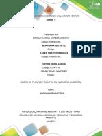 Tarea 1 Dimensionamiento de Un Lavador Venturi-358038_9 (1)