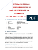 Normas_tecnicas_de_vivienda_(1)
