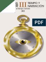 tiempo-y-narracic3n-iii.pdf