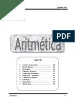 aritmetica 5to.doc