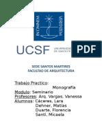 Seminario-TRABAJO-COMPLETO1.docx