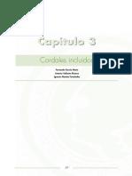 Exodoncia Terceros Molares.pdf