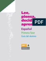 Españolo Alumno Final para AC.pdf