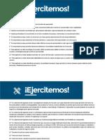API- 01 Desarrollo emprendedor.docx