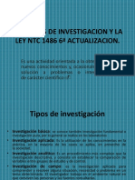 ICONTEC NORMA1486.pptx