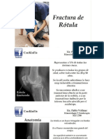 FRACTURA DE ROTULA (LIC. PABLO VOLLMAR).pdf