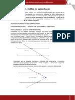 Indicaciones _m1