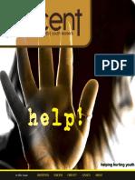 Accent 2007 Q3 - Help!