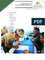 LPJ Program Half Years