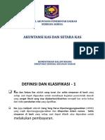 kas-dan-setara-kas-141214151153-conversion-gate02.pdf