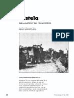 NR04140.pdf