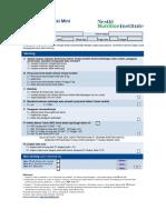 MNA.pdf