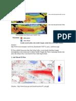 1. El Nino dan La Nina.doc