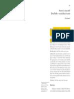 183-577-1-PB.pdf