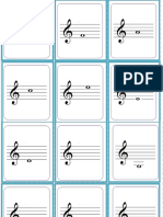 flash cards notas musicales.pptx