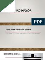EquipoMayor.pptx