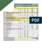 GASTOS GENERALES_A&R.pdf