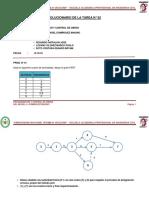 TAREA N°02 - solucionado.pdf