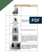 Elementos de una suspensión NEUMATICA.docx