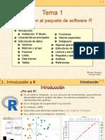 339-2016-09-29-Introduccion a R_v1617