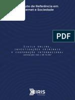 Sigilo-online-investigações-criminais-e-cooperação-internacional