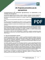 Lectura 26 - Programa preventivo uso de agroquímicos.pdf