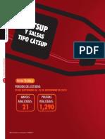 estudio-catsup.pdf