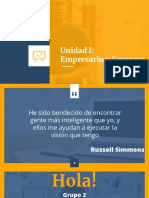 Presentación_Gestión