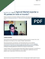 S10 - Marketing Digital - Caso Peruano de Exito