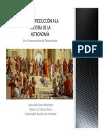 INTRODUCCIÓN HISTORIA DE LA ASTRONOMÍA.pdf