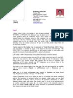 CV Formula.pdf