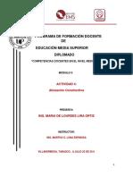 MLLO_Ac3U1.docx