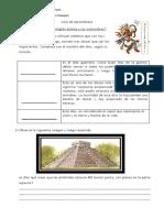 Guía dioses aztecas.docx