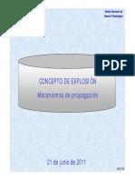 EXPLOCIONN.pdf