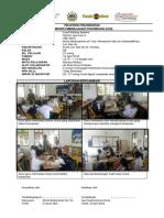 Pelaporan PLC B. Melayu Sekolah 2018