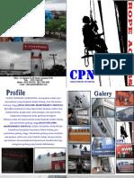 Cakra Pandawa.pdf 1