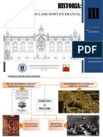 Historia Neoclasicismo