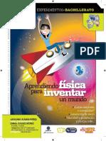 aprendiendofisica2005.pdf