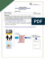 Examen Parcial Gecase 12-05-16 Desarrollado