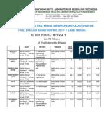 16-2-2-219_Hematologi_Siklus_1_2017