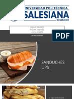 SANDUCHES-SALUDABLES