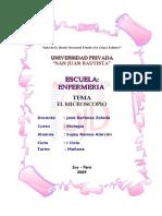 CARATULA BIOLOGIA.doc