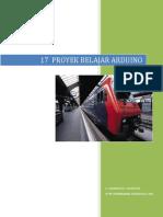 17_proyek_ARDUINO_r21.pdf