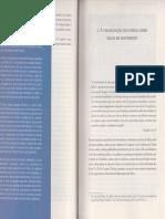 David Harvey - A Loucura da Razão Econômica - CAP 1.pdf