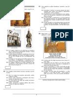Questões 2 DER- 2008
